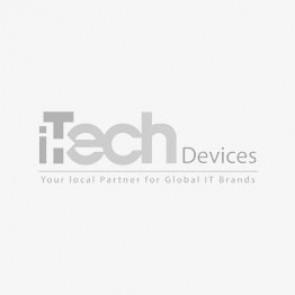 4-10GBE-WL-XFP - Cisco CRS-1 Series 4-port 10GbE LAN/WAN-PHY Interface Module