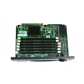 403702-B21 - HP Memory Expansion Board for ProLiant ML570 G4