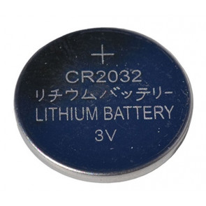 403819-001 - HP 3V Coin Cell Battery