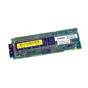 405836-001 - HP 256MB 40-Bit DDR Battery Backed Write Cache (BBWC) Memory Board for Smart Array P400 Controller