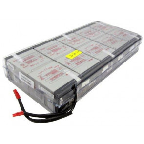 407407-001 - HP R3000XR UPS Battery Module with Plastic Cage