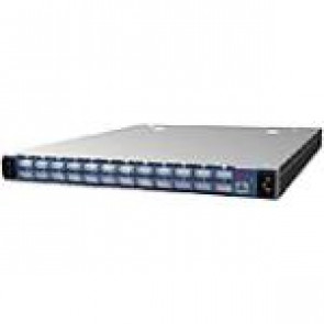 409366-B21 - HP Voltaire DDR Switch 24Ports 4x InfiniBand (SFF-8470)
