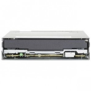 409582-B21 - HP Floppy Disk Drive 1.44MB PC 3.5-inch Internal
