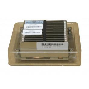 409614-001 - HP Processor Heatsink for ProLiant BL685C Server