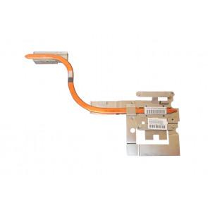 409950-001 - HP Tc4200 Thermal Module Heatsink-video