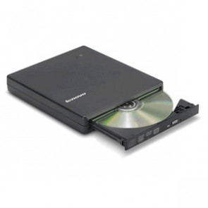 40Y8638 - Lenovo Super Multi 8x DVD
