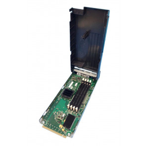 410061-B21 - HP Memory Carrier Board from DL580 G4 Server (New pulls)