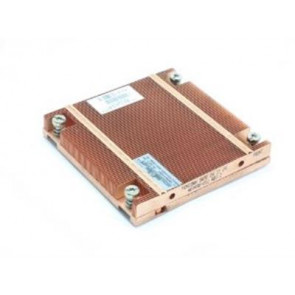 410298-001 - HP Copper Heat Sink for BL480c