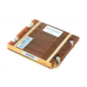 410304-001 - HP Processor Heatsink Assembly for HP Blade BL460C G1 Server