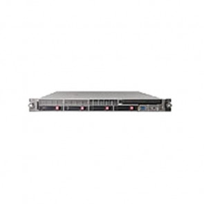 416566-001 - HP Proliant DL360 G5 5160 3.0GHz Dual Core 2P 2GB SFF Smart Array P400I RPS