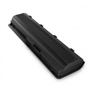 418880-001 - HP / Compaq Coin Cell 3VDC 250mAh Battery for Notebook PC NC6400