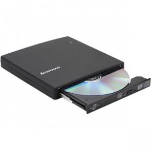 41N5569 - Lenovo 8x DVD