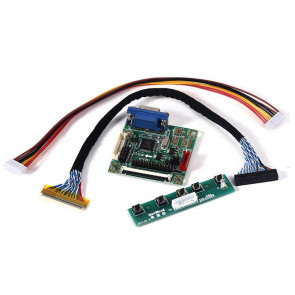 41W1010 - IBM Lenovo Inverter Card (14.1-inch) SXGA+ for ThinkPad T60