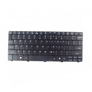 "42T4091-06 - Lenovo Keyboard, Mobile U.S. English T500 W500 15.4"", International, with a Euro symbol"
