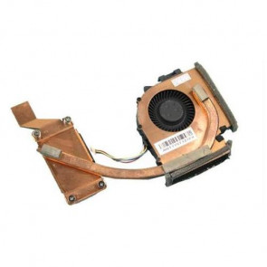 42W2401 - IBM Lenovo R60 Heat sink plate