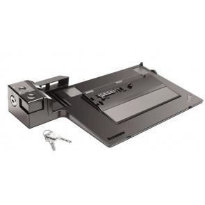 433835U - Lenovo 3.0 USB Mini DOCK PLUS with 170W AC Adapter for ThinkPad Series 3