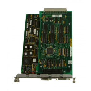 43G3828 - IBM Ethernet Bridge Module for 8250 Multiprotocol Intelligent Hub