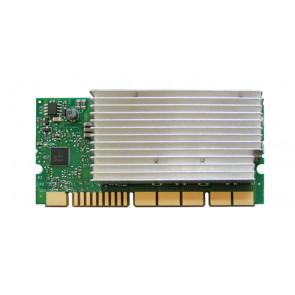 43X3307-02 - IBM VRM Module for System x3400M2, x3500M2, x3400 M3, x3500 M3
