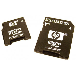 447832-001 - HP Micro SD Adapter M/F