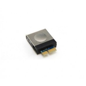 44E4653 - IBM System X Scalexpander Key