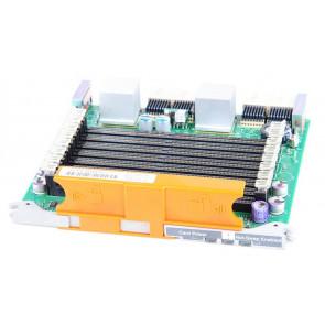 44W4291 - IBM Memory EXPANSION Card for X3850 M2/X3950 M2