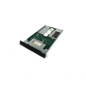44X2290 - IBM Media Tray without Optical Drive