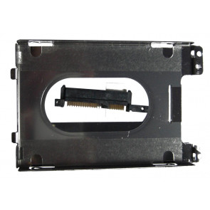 452059-001 - HP Hard Drive Caddy for DV3000 Series Notebook PC