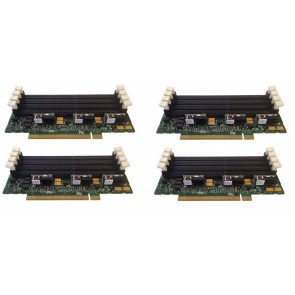 452179-B21 - HP Memory Expansion Board for ProLiant DL580 G5 Server (4-Pack)