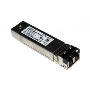 455883N-B21 - HP 10GBase-SR SFP+ 850nm Short Range SFF Transceiver Module