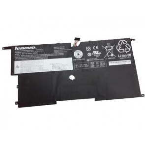 45N1703 - IBM Lenovo 8-Cell 46Wh Polymer Battery for ThinkPad X1 Carbon