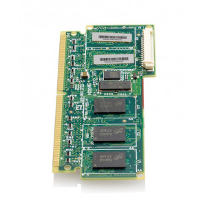 462968B-B21 - HP 256MB P-Series Cache Upgrade Memory for Smart Array P212 Controller Only
