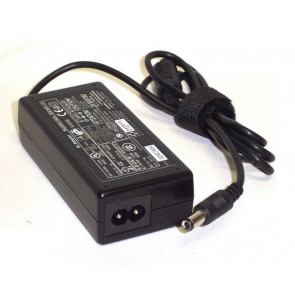 463955-001 - HP 90W 18.5v AC Adapter