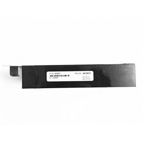 46C8872 - IBM DS5100 5300 Battery PACK FRU - LSI SANYO BAT