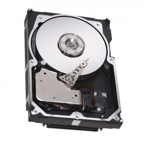 "46M6526-01 - IBM Removable Backup Drive Kit - Hard Drive - 1 TB - Removable - 5.25"" - SATA-150"