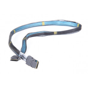 493228-005 - HP SAS Cable for ProLiant DL160/DL180 G6 Server