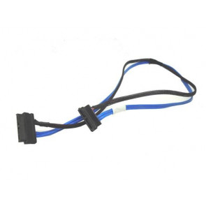 496071-001 - HP DVD Serial ATA Power Cable