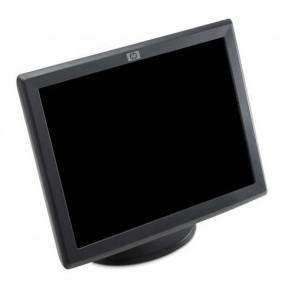 496770-001 - HP 15.6-inch WXGA TFT LCD Screen