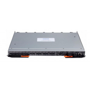 49Y4798 - Lenovo Upgrade 1 - License ( Feature-on-Demand (FoD) / activation key ) - 14 internal ports / 2 external 40 Gb uplinks - for Flex System Fabric EN4093 10Gb Scalable Switch