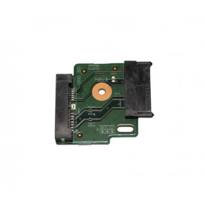 4FM50 - Dell Optical Drive Board for Inspiron 15 (3541) (Refurbished)
