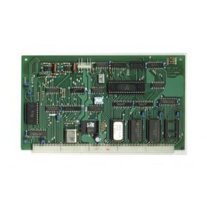 501-5609 - Sun Rear CPU Transition Board, Netra CT400/800