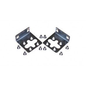 5064-2085 - HP Rackmount Kit-2 Brackets for ProCurve J4899B J4900A J9022A