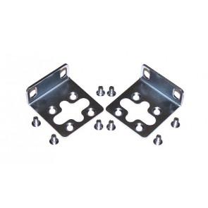 5069-6535 - HP Rackmount Brackets with Screws for ProCuve J4899B J4900A J9022A