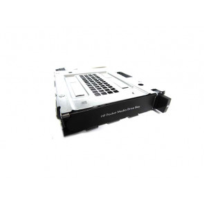 5070-3488 - HP Mini Pocket Media Drive Bay Assembly (Neptune)