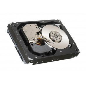 507770-001 - HP DX115 Hard Drive Tray / Caddy 3.5-nch LFF Removeable for Z820 Workstation