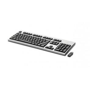 509432-001 - HP USB Wireless Keyboard