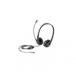 510265-001 - HP Analog Audio Headset Assembly
