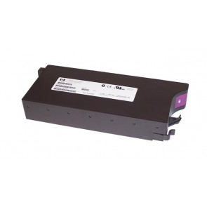 512735-001 - HP 4-Volt 13.5AHR Battery (Not Rechargeable) for HP EVA 4000/6000