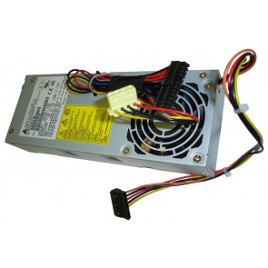 5188-2755 - HP 108-Watts AC 100-127V 3A PFC Power Supply (Bryce) for Pavilion S7220N/S7740LA/S7510N Slimline Desktop