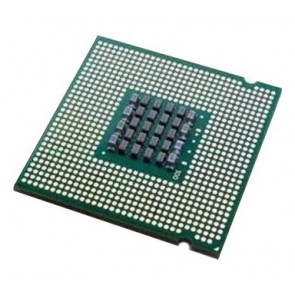 51Y2836 - IBM Power7 3.00GHz 8-Core Processor