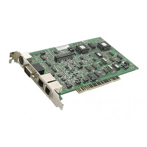 520-373-001 - HP KVM Cat5 1-Pack Serial Interface Adapter